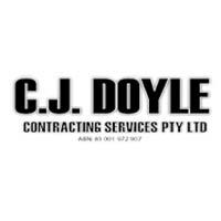 CJ Doyle