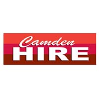 Camden Hire