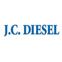 JC Diesel