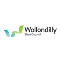 Wollondilly